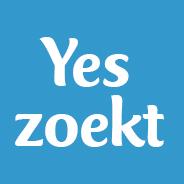 trekstblok_yes_zoekt_184