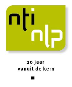 Logo NTI NLP